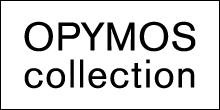 Opymos Collection